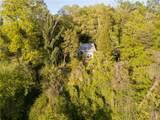 1300 Chaffins Bluff Lane - Photo 20