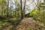 1300 Chaffins Bluff Lane - Photo 48
