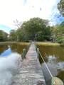 00 Myers Creek Road - Photo 2