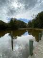 00 Myers Creek Road - Photo 9