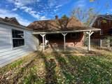1862 Monticello Street - Photo 17