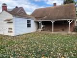 1862 Monticello Street - Photo 18