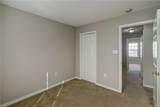 4050 Anita Avenue - Photo 30