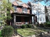 2216 Grove Avenue - Photo 1