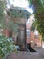 2216 Grove Avenue - Photo 3