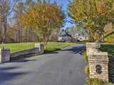 13424 Chesdin Landing Drive - Photo 5