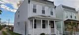 209 Wellford Street - Photo 1
