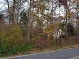 525 Lake Caroline Drive - Photo 16