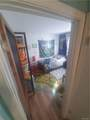 219 Chain Ferry Road - Photo 13
