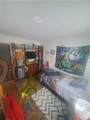 219 Chain Ferry Road - Photo 14