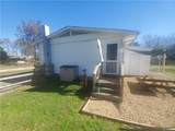 219 Chain Ferry Road - Photo 16