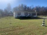 219 Chain Ferry Road - Photo 17