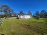219 Chain Ferry Road - Photo 19