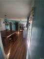 219 Chain Ferry Road - Photo 3