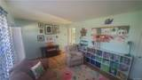 219 Chain Ferry Road - Photo 4