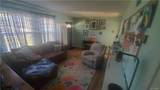 219 Chain Ferry Road - Photo 5