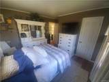 219 Chain Ferry Road - Photo 6