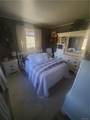 219 Chain Ferry Road - Photo 7