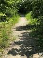 00000 Bell Road - Photo 11
