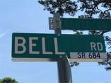 00000 Bell Road - Photo 3