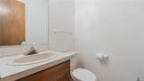 7845 Sunset Drive - Photo 22