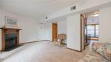 7845 Sunset Drive - Photo 31
