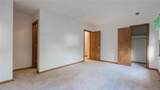 7845 Sunset Drive - Photo 35