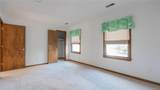 7845 Sunset Drive - Photo 36