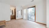 7845 Sunset Drive - Photo 38