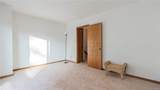 7845 Sunset Drive - Photo 40