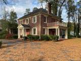 1755 Sycamore Street - Photo 3