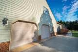 10232 Still Creek Lane - Photo 11