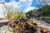 10232 Still Creek Lane - Photo 9
