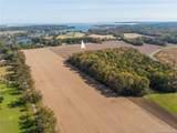 0 Long Lane Farm Court - Photo 2