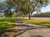 0 Long Lane Farm Court - Photo 4