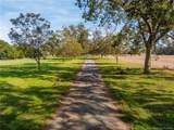 0 Long Lane Farm Court - Photo 5