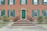104 Burwell Court - Photo 3