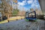 6839 Cedar Lake Drive - Photo 32