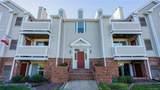 2440 Stembridge Court - Photo 1