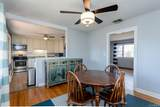 3006 Colonial Drive - Photo 12