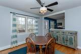 3006 Colonial Drive - Photo 13