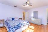 3006 Colonial Drive - Photo 17
