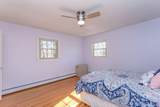3006 Colonial Drive - Photo 18