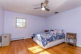 3006 Colonial Drive - Photo 19