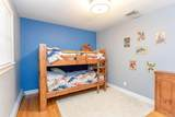 3006 Colonial Drive - Photo 23