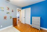 3006 Colonial Drive - Photo 24