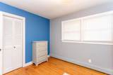3006 Colonial Drive - Photo 25