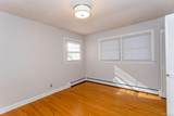 3006 Colonial Drive - Photo 28