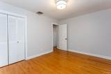 3006 Colonial Drive - Photo 30
