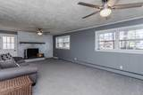 3006 Colonial Drive - Photo 32